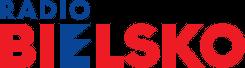 http://www.radiobielsko.pl/assets/images/radiobielsko-logo3.png