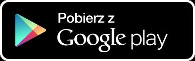 Radio BIELSKO Android