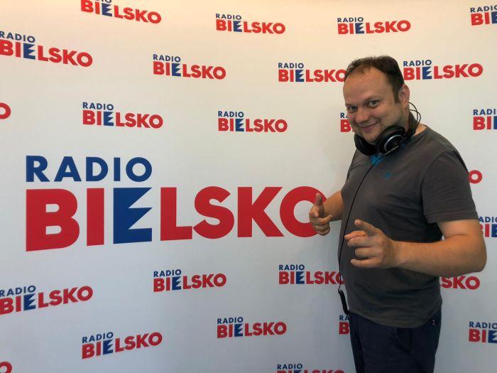 Sławek  Rybczyński