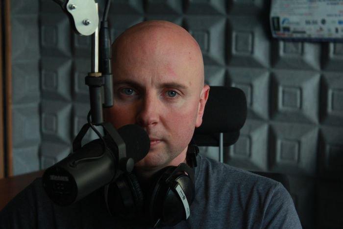 Marcin Haladyn