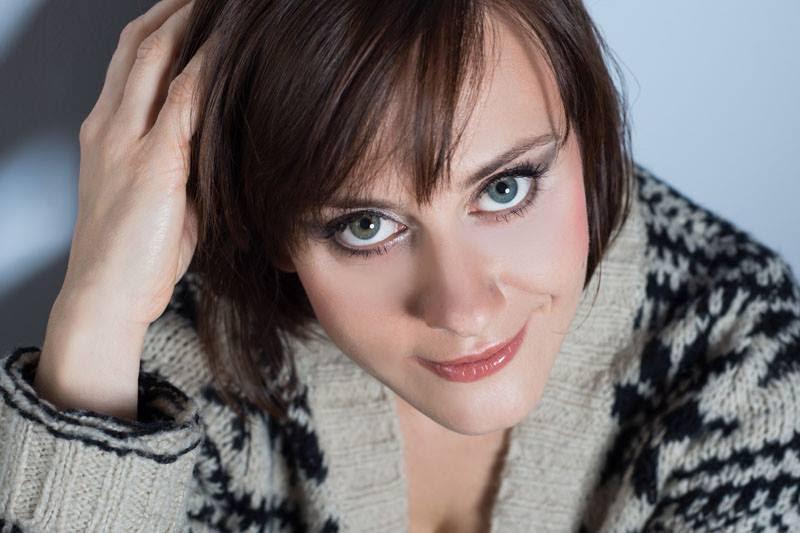 Magda Fritz