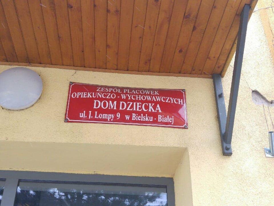Pomogą Przyszłym Reprezentantom Polski?!