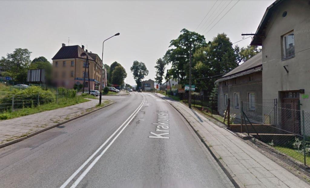 Uwaga Kierowcy! Wiemy, Kiedy Rozkopią Krakowską