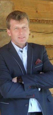 Paweł Chudecki