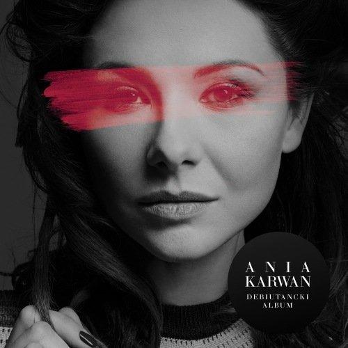 Anna Karwan - Ania Karwan