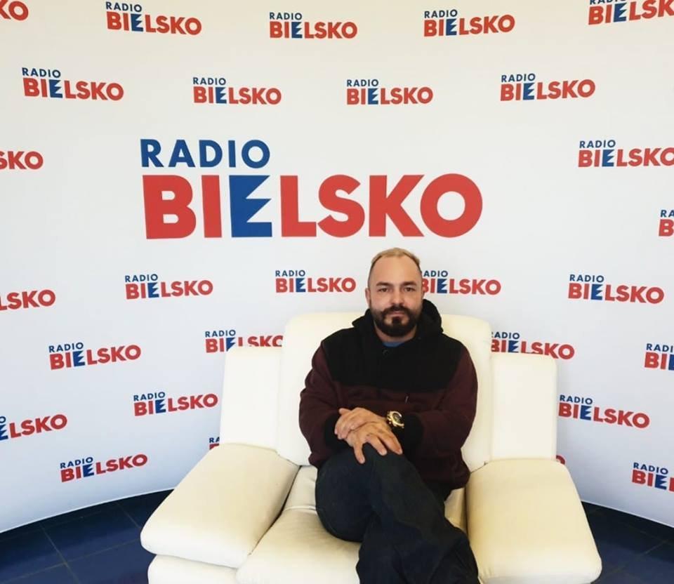 Recepta Na życie Audycje Radio Bielsko Radio Bielsko