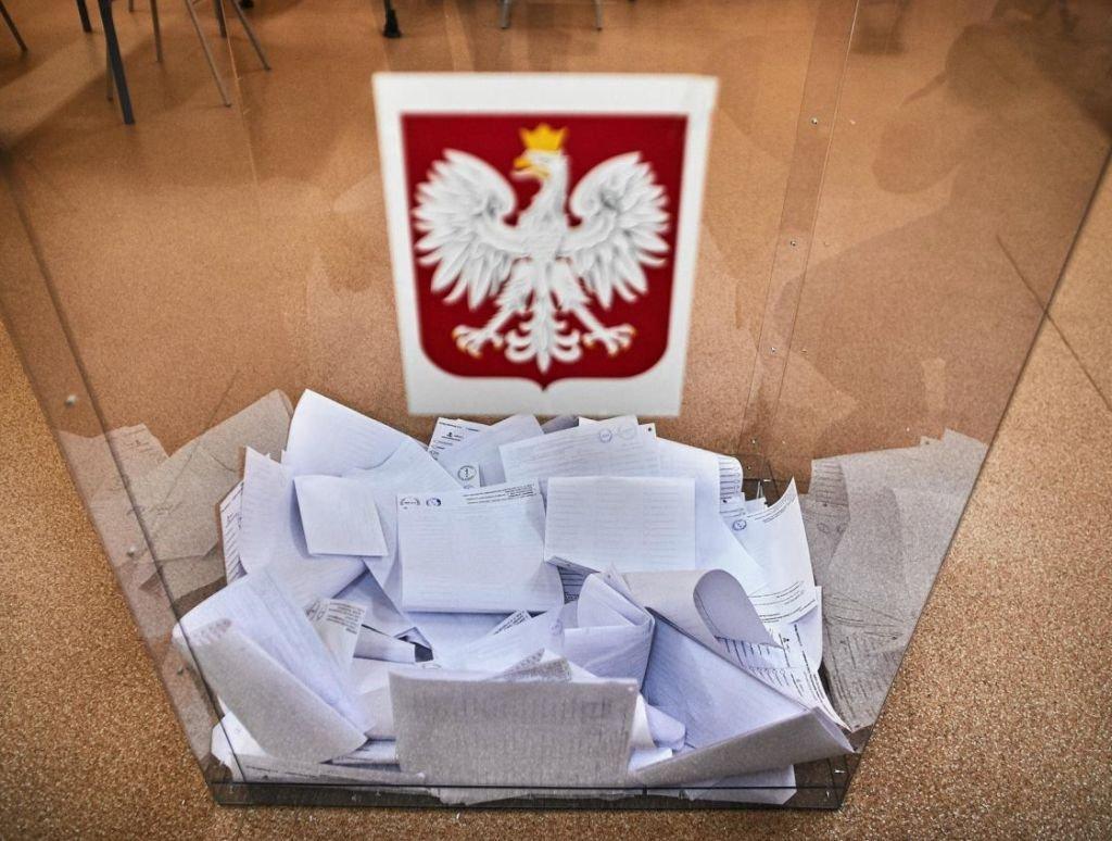 Będzie Druga Tura Wyborów!