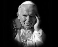 Rocznica śmierci Papieża-Polaka