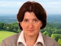 Małgorzata Kiereś Perłą 2012