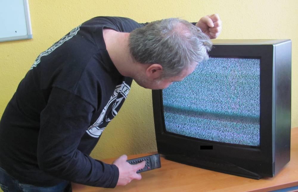 Zmiany w TV - nowe programy