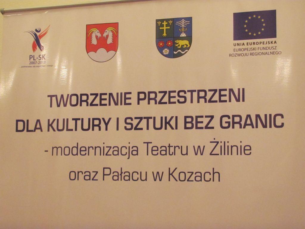 http://www.radiobielsko.pl/foto/20140612/1598_foto_8.jpg