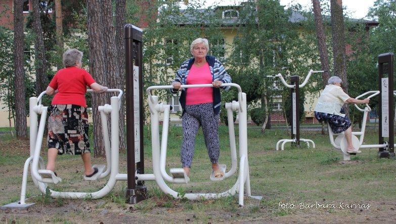 Osteoporoza w roli głównej. Bezpłatny wykład