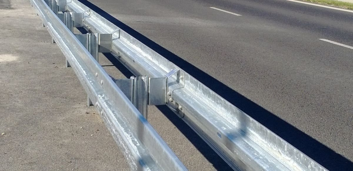 Poprawią infrastrukturę przy drogach