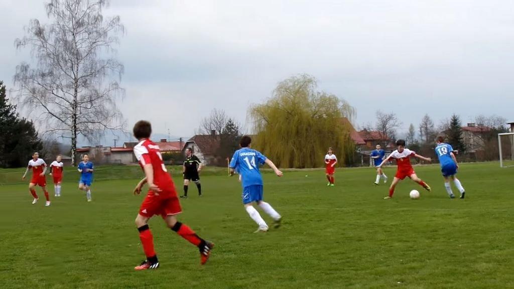 E-Turniej Na Piłkarski Jubileusz