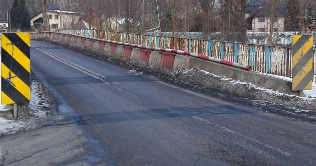 Most Do Końca Wakacji
