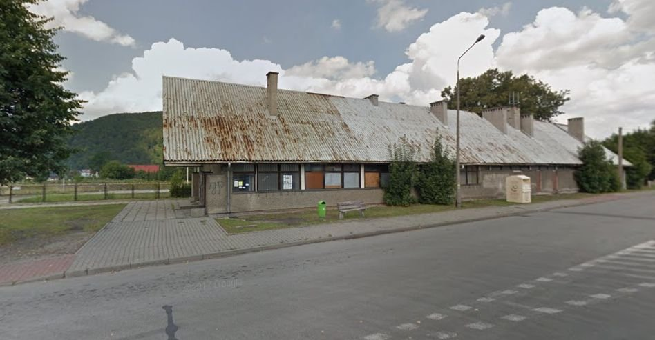 Halny W Jeleśni...