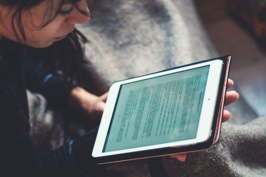 Szkolna rewolucja. zadania domowe online