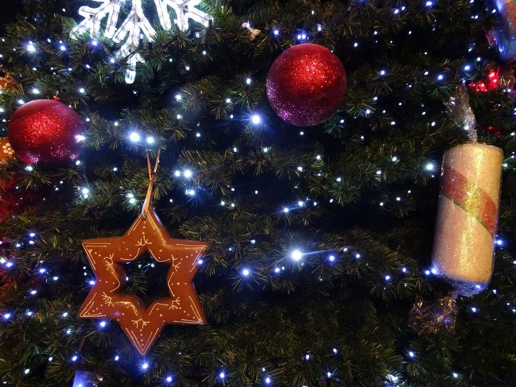 Święta Na Starówce