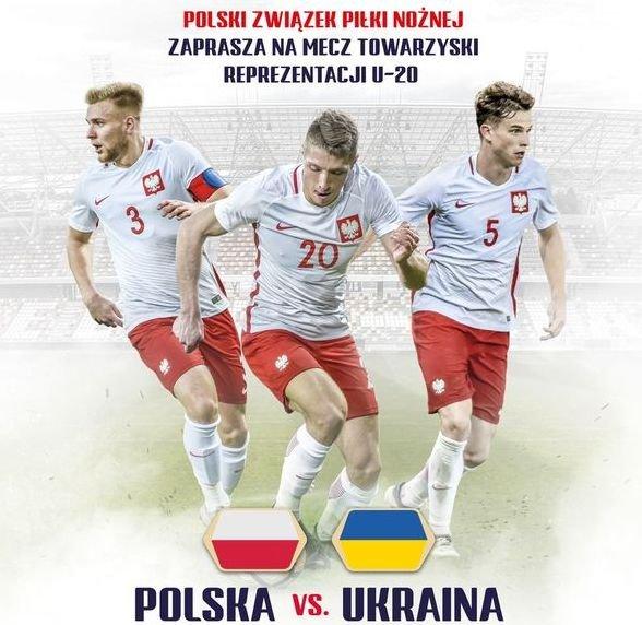 Uczestnicy Mundialu Zagrają W Bielsku-Białej!