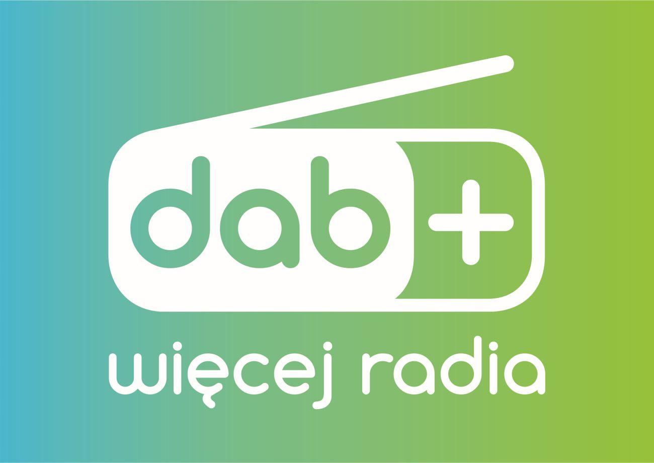 Radio BIELSKO w DAB+