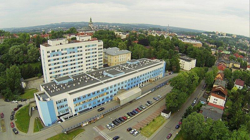 Szpital Bez Fizjoterapeutów. Wzmacniają Protest