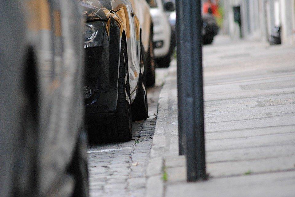 Wymienią parkomaty w całym mieście