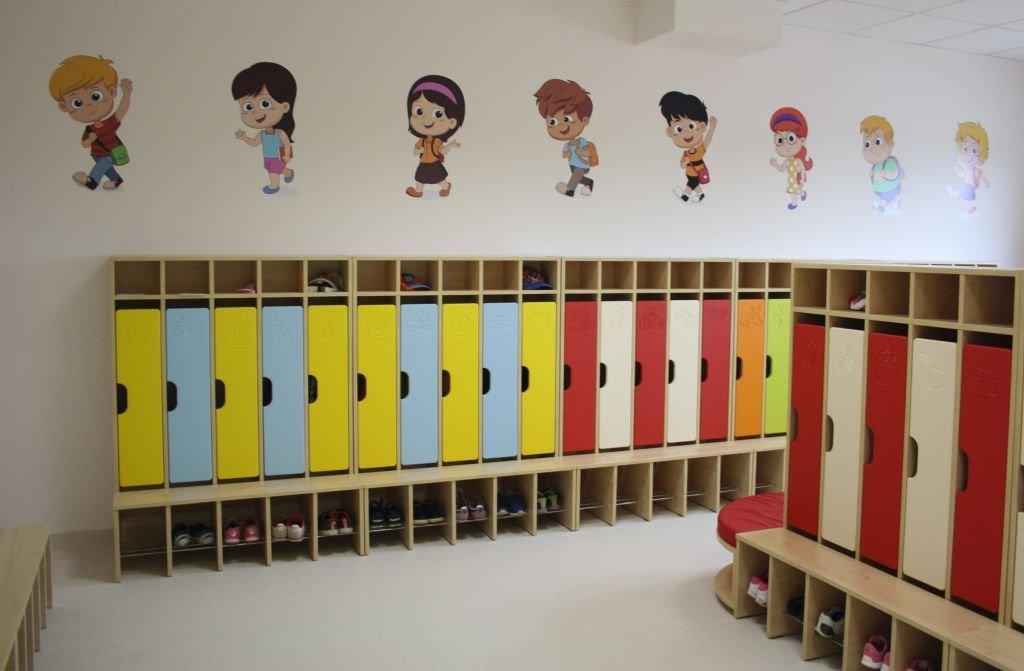 Wybudują przedszkole. Póki co kupili działkę