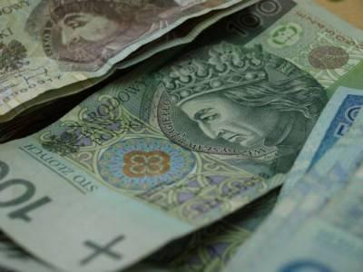 Reprezentanci Polski Zbierają Pieniądze Na Zawody