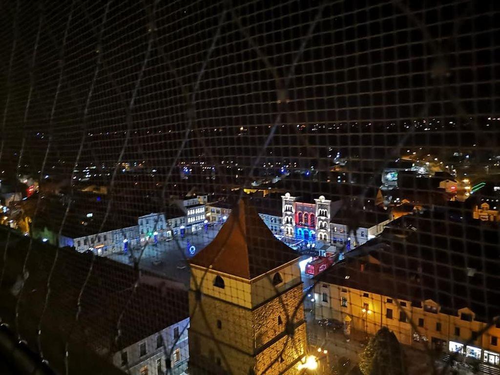 Miasto Szykuje Się Do Świętowania