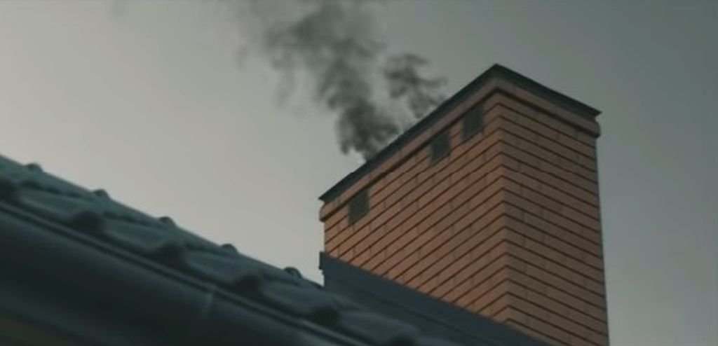Wprowadzą Zakaz Palenia Węglem?
