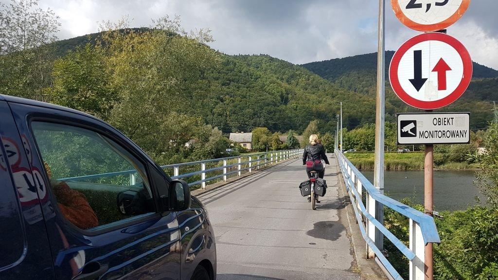 Najpóźniej Za 3 Lata Most Będzie Gotowy