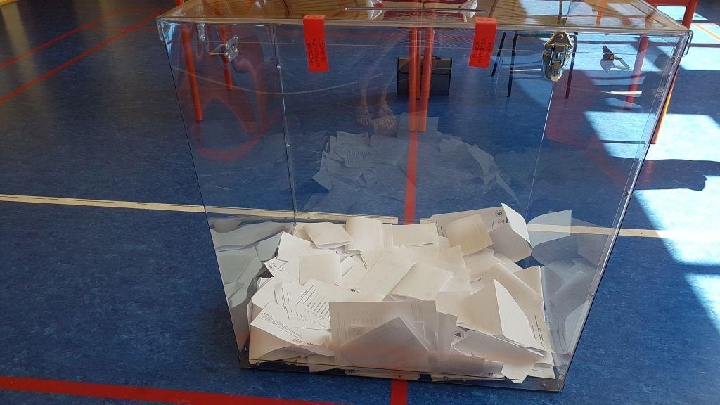 Wyniki wyborów na Podbeskidziu. Komentarze