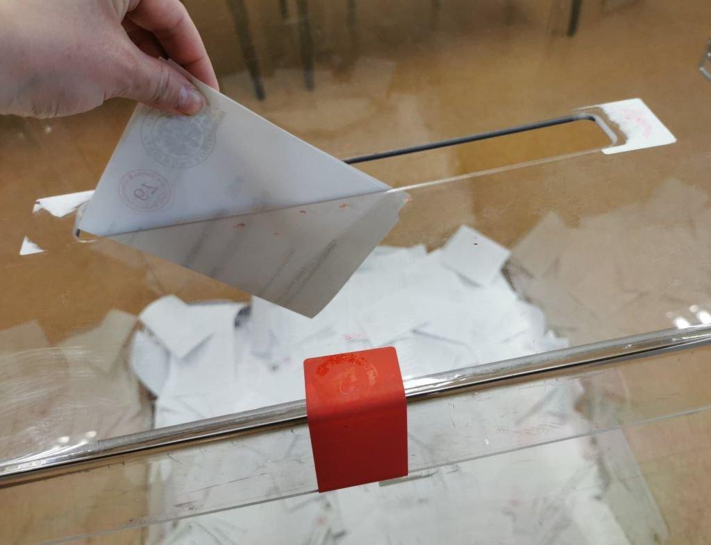Andrzej Duda wygrywa wybory [AKTUALIZACJA]