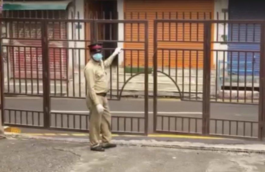 Bielszczanie Uwięzieni W Nepalu! Czekają Na Pomoc