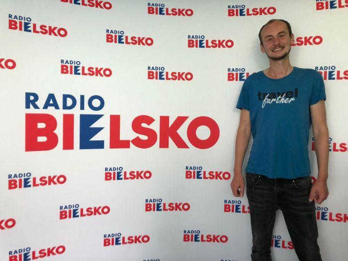 Michał Jarczok