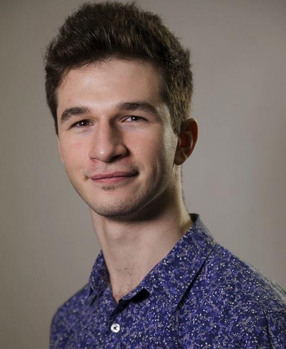 Marek Szymik