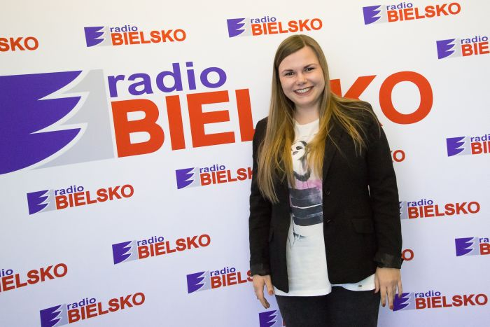 Agnieszka Płoskonka