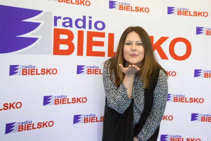 Anna Bajor