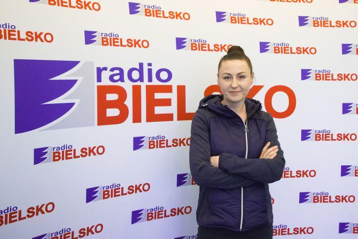 Arletta Kamińska
