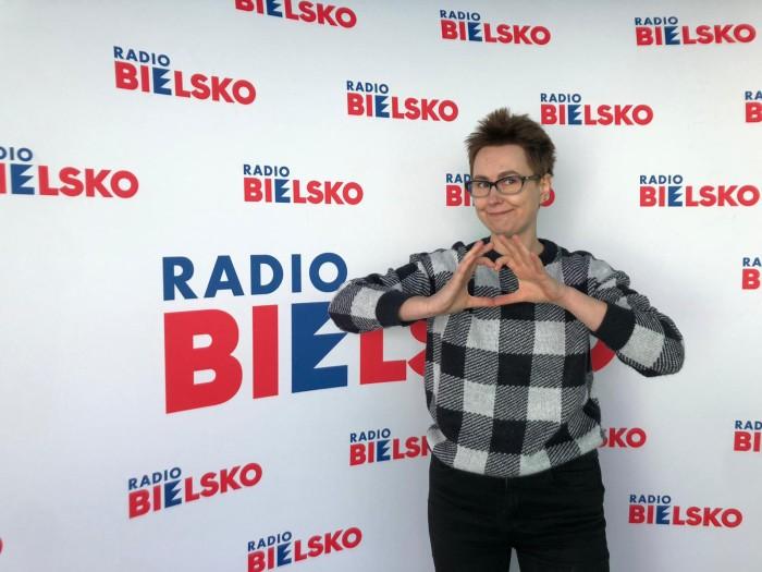 Beata Stekla