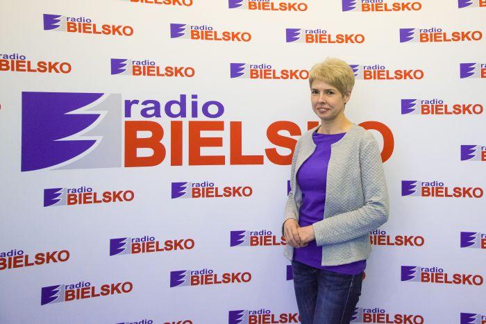 Ewa Stwora