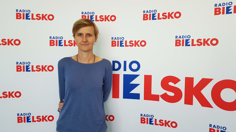 Izabela Janoszek
