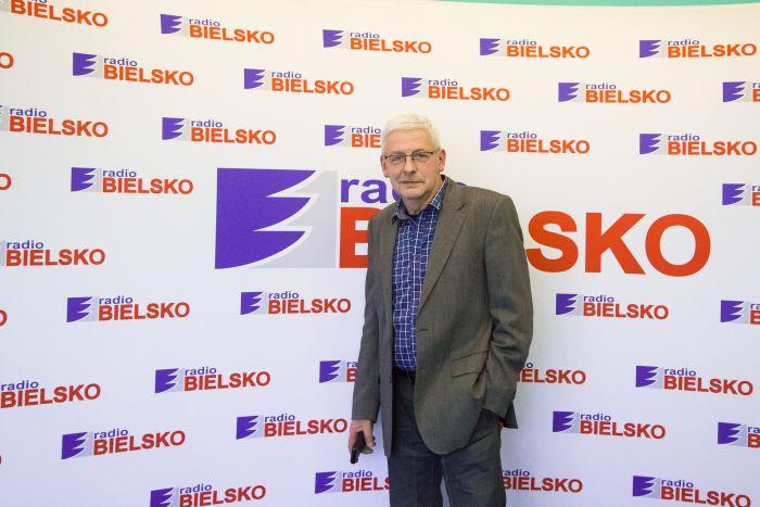 Jerzy Wilczek