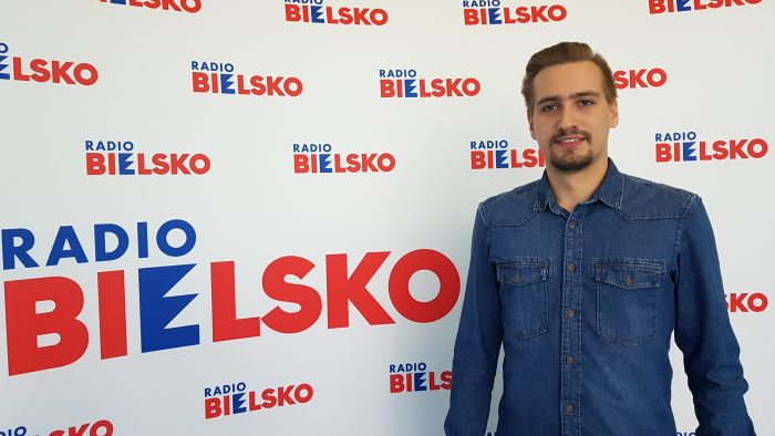 Karol Maleszka