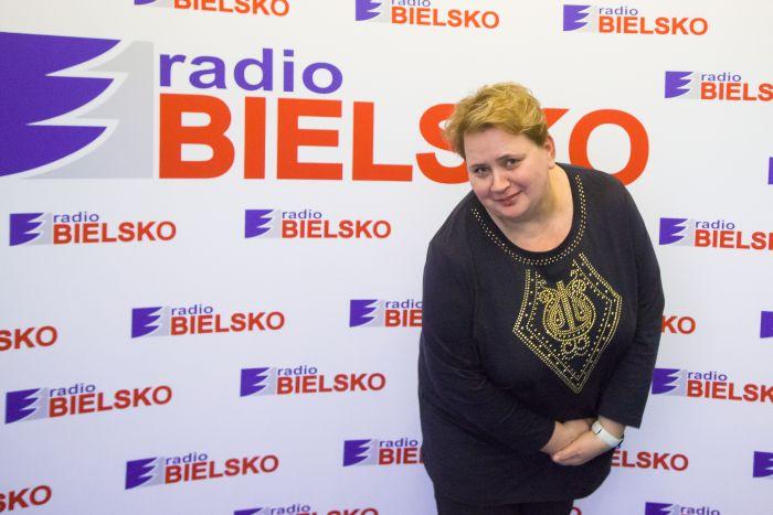 Małgorzata Lasek