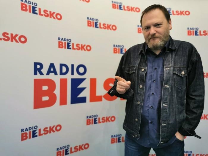 Tomasz Klimczak