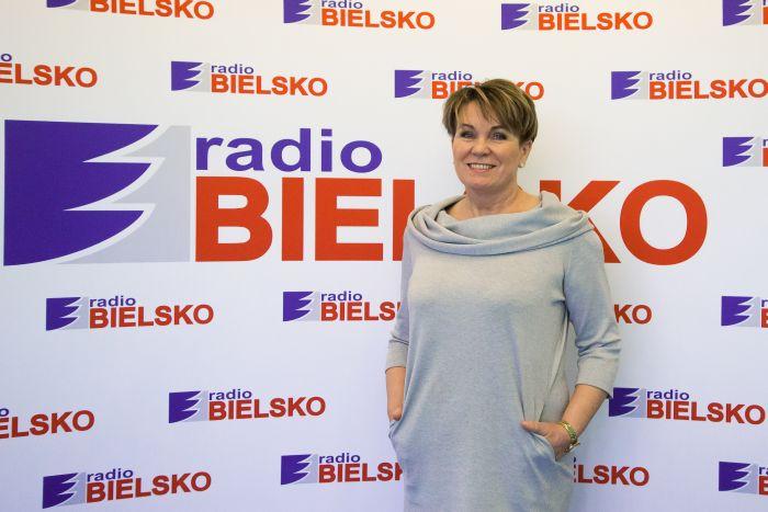 Wiesława Handzlik