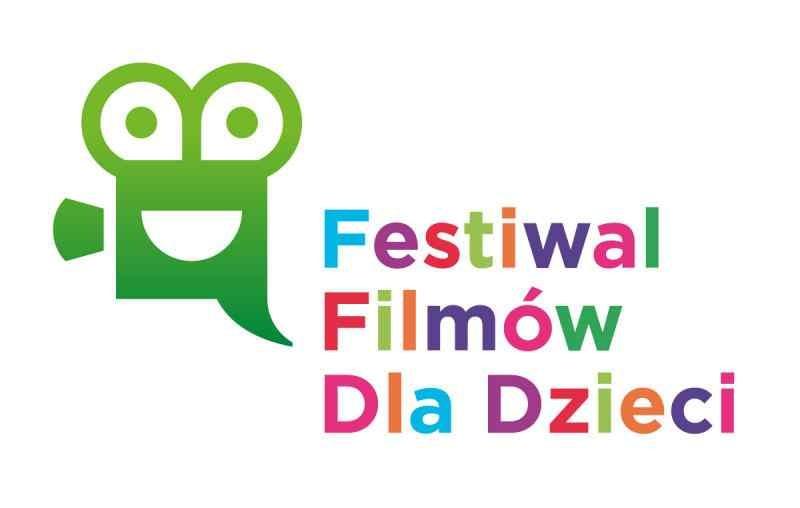 7. Międzynarodowy Festiwal Filmów Dla Dzieci 2014