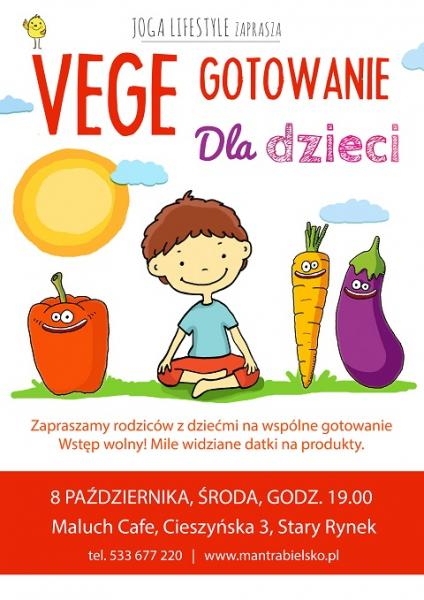 Wege Gotowanie Dla Dzieci Kalendarium Radio Bielsko Radio Bielsko