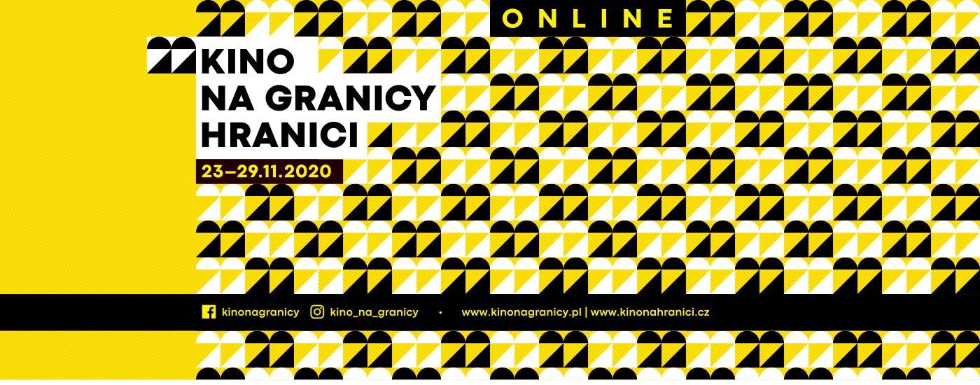 Kino Na Granicy Hranicy